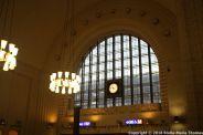 HELSINKI RAILWAY STATION 010