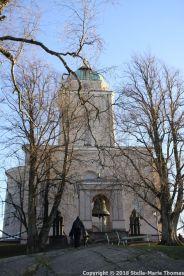 SUOMENLINNA CHURCH 001