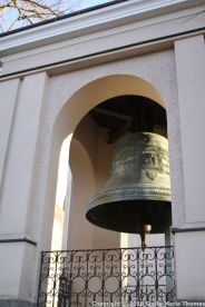 SUOMENLINNA CHURCH 002