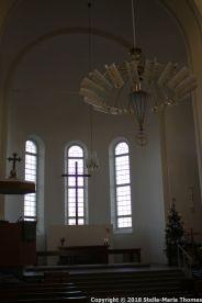 SUOMENLINNA CHURCH 006