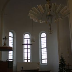 SUOMENLINNA CHURCH 006