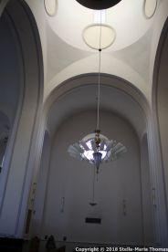 SUOMENLINNA CHURCH 011