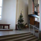 SUOMENLINNA CHURCH 012