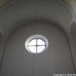 SUOMENLINNA CHURCH 014