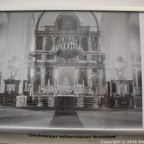 SUOMENLINNA CHURCH 016