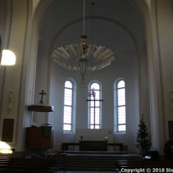 SUOMENLINNA CHURCH 019