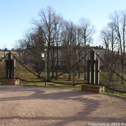 SUOMENLINNA CHURCH 021
