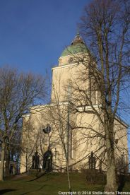 SUOMENLINNA CHURCH 023
