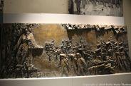 SUOMENLINNA MILITARY MUSEUM 003