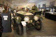 SUOMENLINNA MILITARY MUSEUM 004