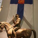 SUOMENLINNA MILITARY MUSEUM 006