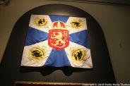 SUOMENLINNA MILITARY MUSEUM 010