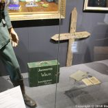 SUOMENLINNA MILITARY MUSEUM 013
