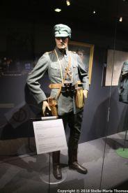 SUOMENLINNA MILITARY MUSEUM 015