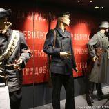 SUOMENLINNA MILITARY MUSEUM 018