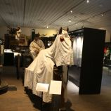 SUOMENLINNA MILITARY MUSEUM 020