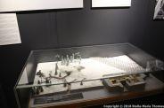 SUOMENLINNA MILITARY MUSEUM 022