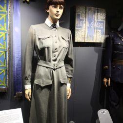 SUOMENLINNA MILITARY MUSEUM 023