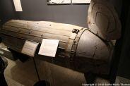 SUOMENLINNA MILITARY MUSEUM 028