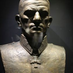 SUOMENLINNA MILITARY MUSEUM 031
