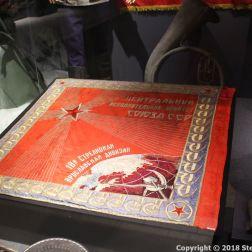 SUOMENLINNA MILITARY MUSEUM 036
