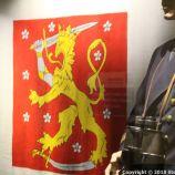 SUOMENLINNA MILITARY MUSEUM 039