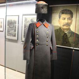 SUOMENLINNA MILITARY MUSEUM 041