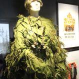 SUOMENLINNA MILITARY MUSEUM 047