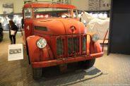 SUOMENLINNA MILITARY MUSEUM 048