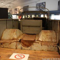 SUOMENLINNA MILITARY MUSEUM 050