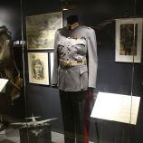 SUOMENLINNA MILITARY MUSEUM 052