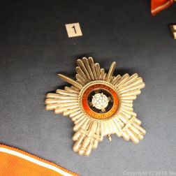 SUOMENLINNA MILITARY MUSEUM 055