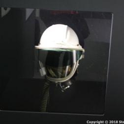 SUOMENLINNA MILITARY MUSEUM 059