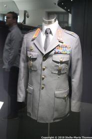 SUOMENLINNA MILITARY MUSEUM 064