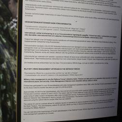 SUOMENLINNA MILITARY MUSEUM 067