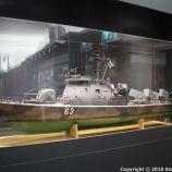 SUOMENLINNA MILITARY MUSEUM 072