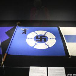 SUOMENLINNA MILITARY MUSEUM 077