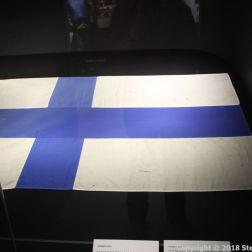 SUOMENLINNA MILITARY MUSEUM 079