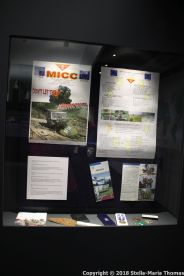 SUOMENLINNA MILITARY MUSEUM 082
