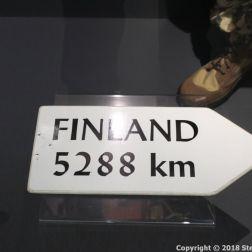 SUOMENLINNA MILITARY MUSEUM 083