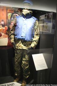 SUOMENLINNA MILITARY MUSEUM 084