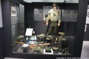 SUOMENLINNA MILITARY MUSEUM 085