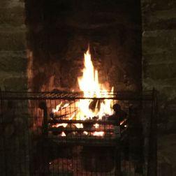 BAR ENCORE, OPEN FIRE 014