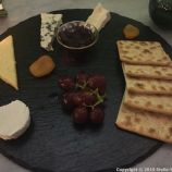 FRENCH AFFAIRE, CHEESE 015