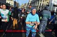 LONDON WINTER RUN 2019 001