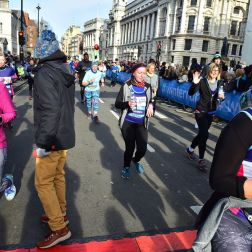 LONDON WINTER RUN 2019 002