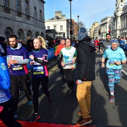 LONDON WINTER RUN 2019 004