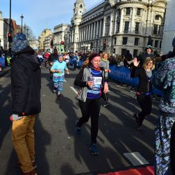 LONDON WINTER RUN 2019 005
