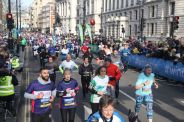 LONDON WINTER RUN 2019 011