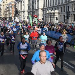 LONDON WINTER RUN 2019 012